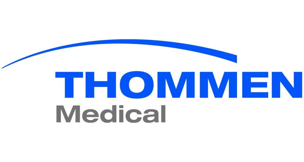 Logo Thommen
