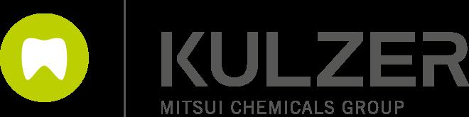 Logo Kulzer