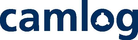 Logo Camlog